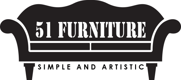 51 Furniture