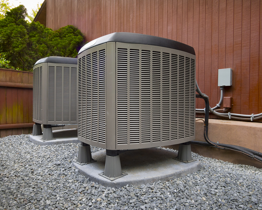Minnesota Homeowners Choose HVAC Companies